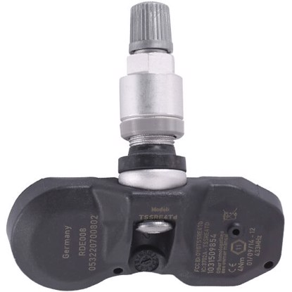 Picture of Denso 550-1908 TPMS Sensor