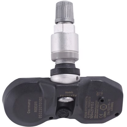 Picture of Denso 550-1911 TPMS Sensor