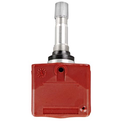 Picture of Denso 550-2404 TPMS Sensor