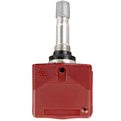Picture of Denso 550-2505 TPMS Sensor