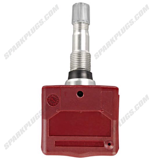 Picture of Denso 550-2900 TPMS Sensor