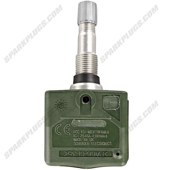 Picture of Denso 550-2903 TPMS Sensor