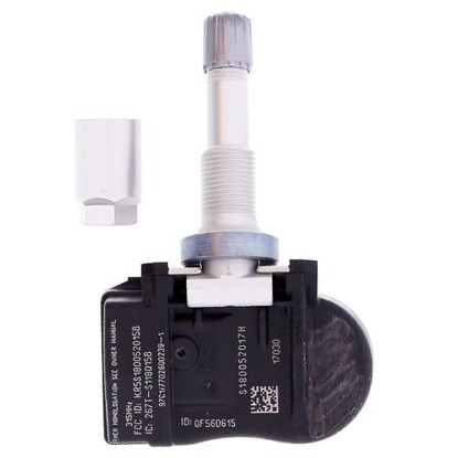 Picture of Denso 550-3001 TPMS Sensor