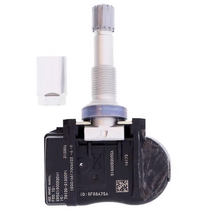 Picture of Denso 550-3002 TPMS Sensor