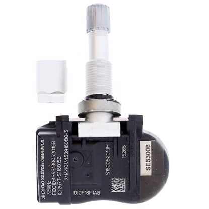 Picture of Denso 550-3003 TPMS Sensor