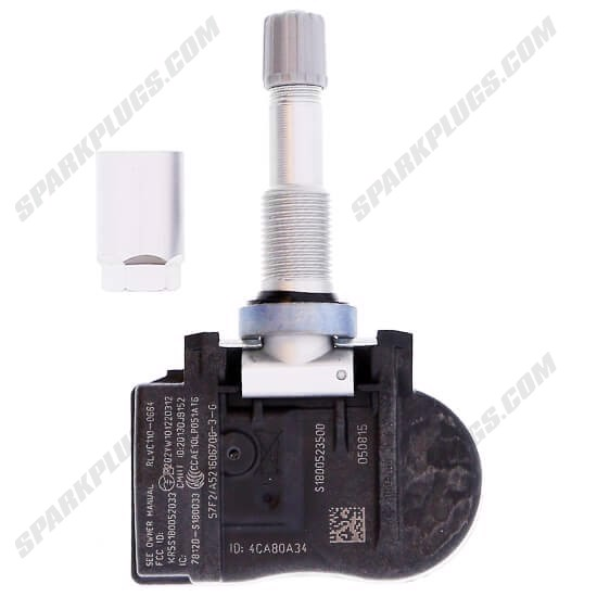 Picture of Denso 550-3005 TPMS Sensor
