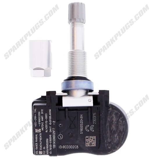 Picture of Denso 550-3006 TPMS Sensor
