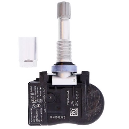 Picture of Denso 550-3007 TPMS Sensor