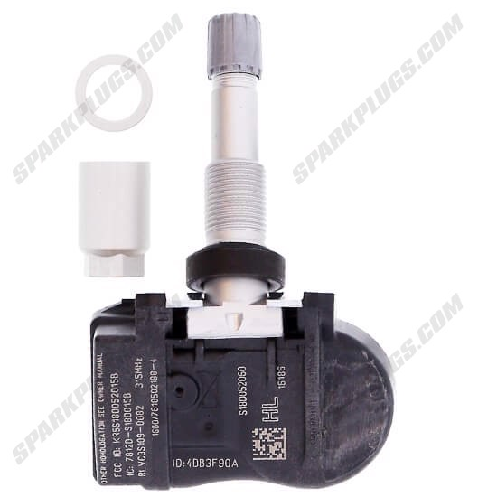 Picture of Denso 550-3010 TPMS Sensor