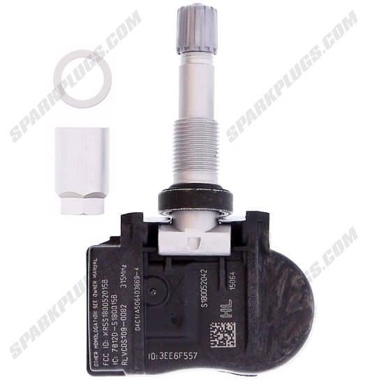 Picture of Denso 550-3011 TPMS Sensor