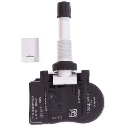 Picture of Denso 550-3018 TPMS Sensor