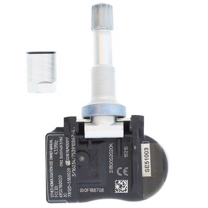 Picture of Denso 550-3020 TPMS Sensor
