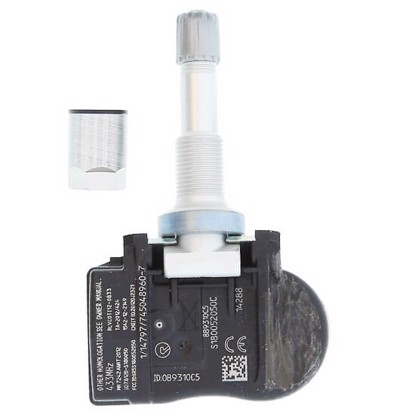 Picture of Denso 550-3021 TPMS Sensor