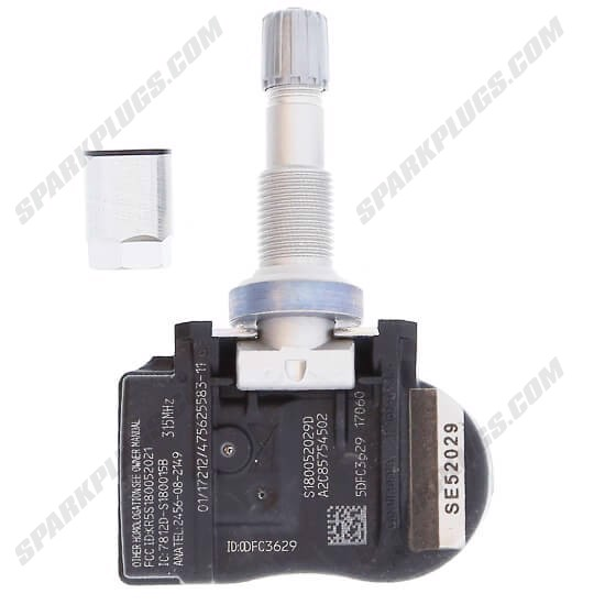 Picture of Denso 550-3022 TPMS Sensor