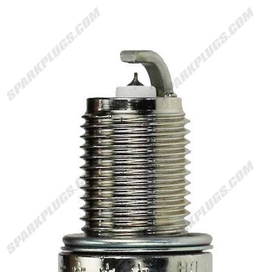 Picture of Denso 5602 VQ20 Iridium Tough Spark Plug