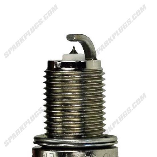 Picture of Denso 5604 VK20 Iridium Tough Spark Plug