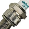 Picture of Denso 5605 VW16 Iridium Tough Spark Plug