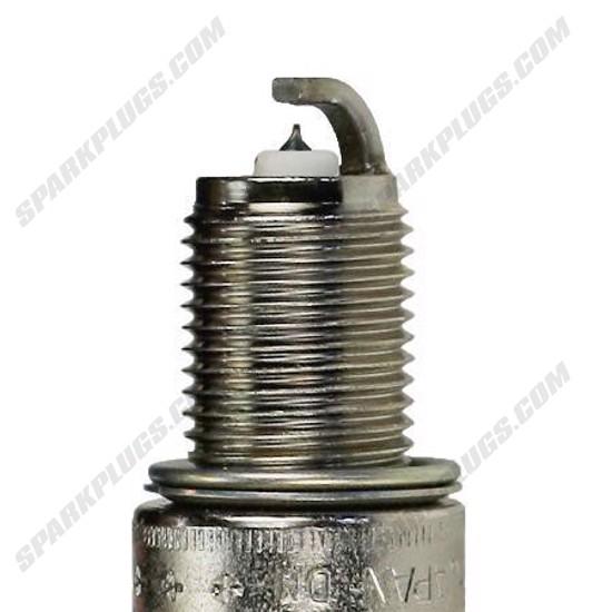 Picture of Denso 5606 VW20 Iridium Tough Spark Plug