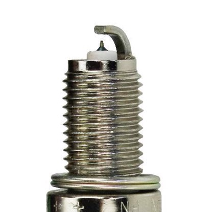 Picture of Denso 5608 VXU22 Iridium Tough Spark Plug