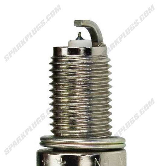 Picture of Denso 5609 VXU24 Iridium Tough Spark Plug