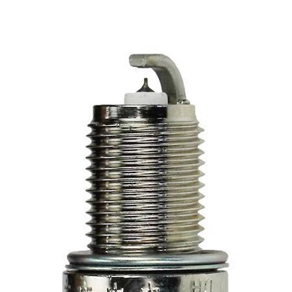 Picture of Denso 5613 VQ22 Iridium Tough Spark Plug