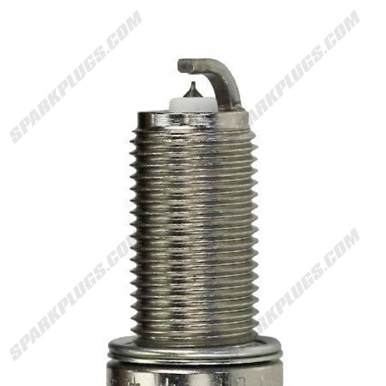 Picture of Denso 5617 VKH16 Iridium Tough Spark Plug