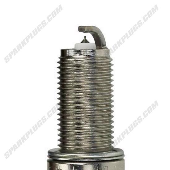 Picture of Denso 5618 VKH20 Iridium Tough Spark Plug