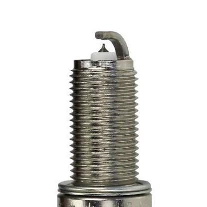Picture of Denso 5619 VKH22 Iridium Tough Spark Plug