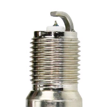 Picture of Denso 5621 VT16 Iridium Tough Spark Plug
