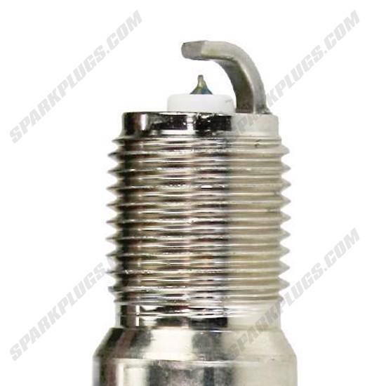 Picture of Denso 5621 VT16 Iridium Tough Spark Plug