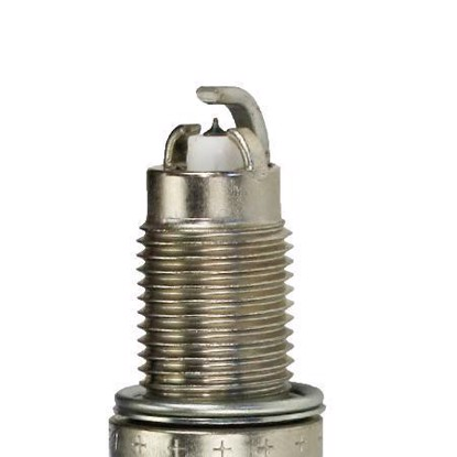 Picture of Denso 5622 VKA16 Iridium Tough Spark Plug