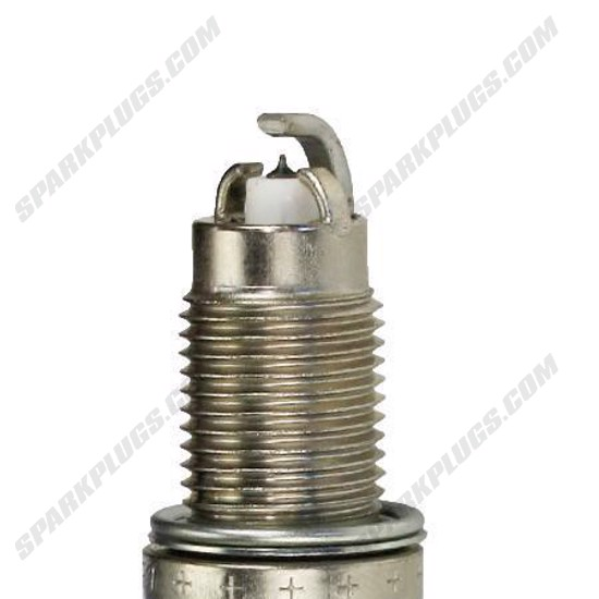 Picture of Denso 5622 VKA16 Iridium Tough Spark Plug