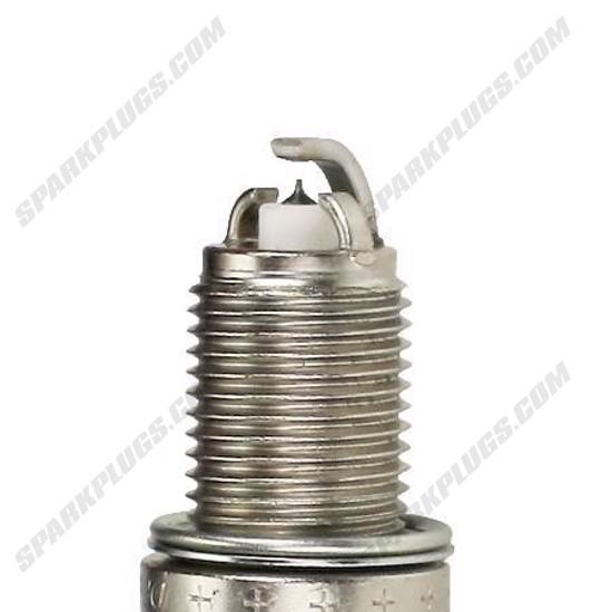 Picture of Denso 5624 VKB16 Iridium Tough Spark Plug