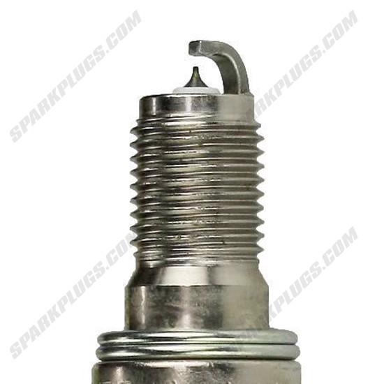 Picture of Denso 5626 VUH24D Iridium Tough Spark Plug