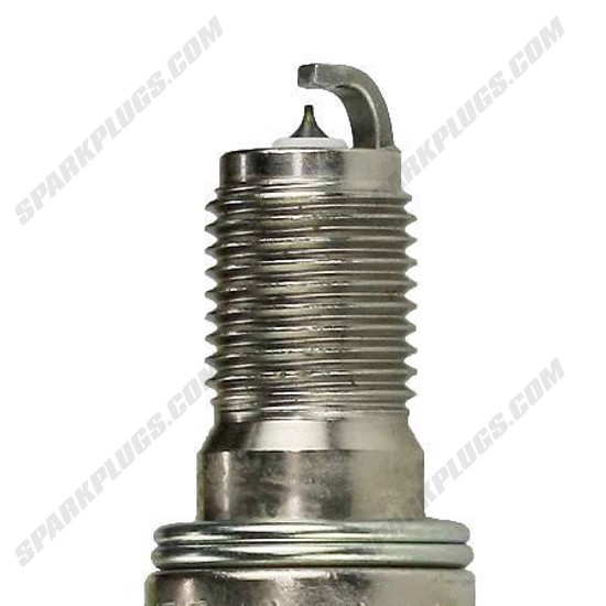 Picture of Denso 5627 VUH27D Iridium Tough Spark Plug