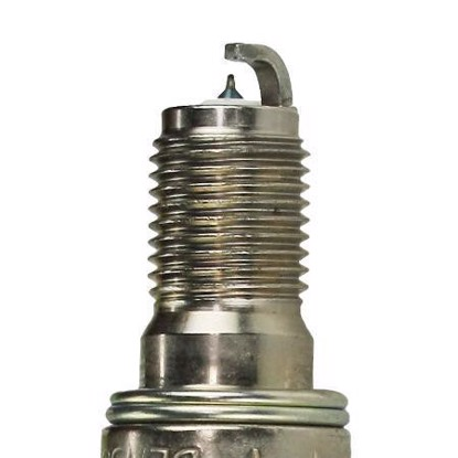 Picture of Denso 5631 VNH27Z Iridium Tough Spark Plug