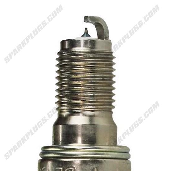 Picture of Denso 5632 VNH24Z Iridium Tough Spark Plug