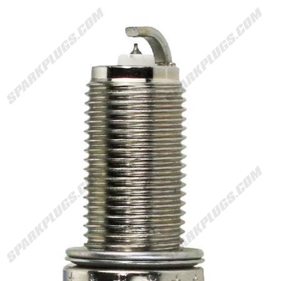 Picture of Denso 5639 VKH20Y Iridium Tough Spark Plug