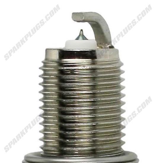 Picture of Denso 5641 VK20G Iridium Tough Spark Plug