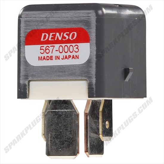 Picture of Denso 567-0003 Relay