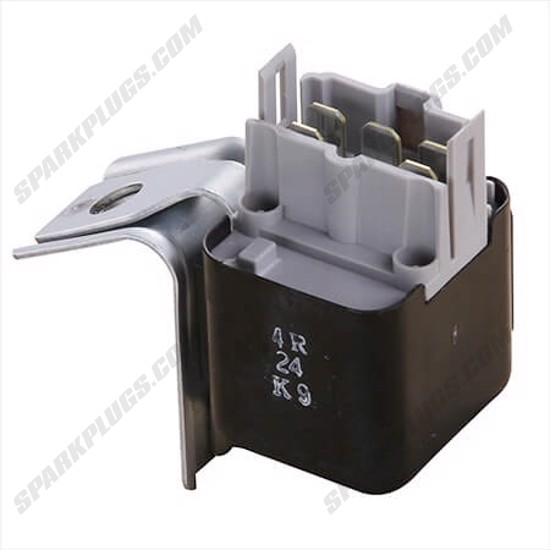 Picture of Denso 567-0023 Relay