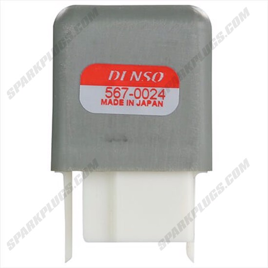 Picture of Denso 567-0024 Relay