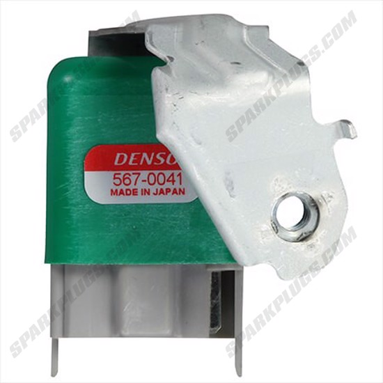 Picture of Denso 567-0041 Relay