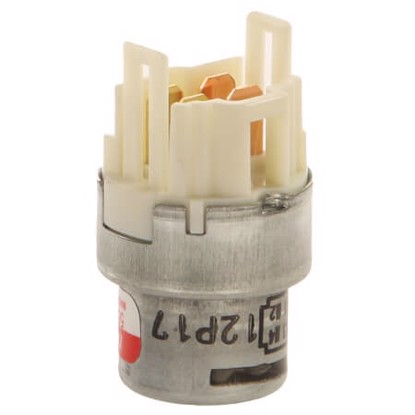 Picture of Denso 567-0047 Relay