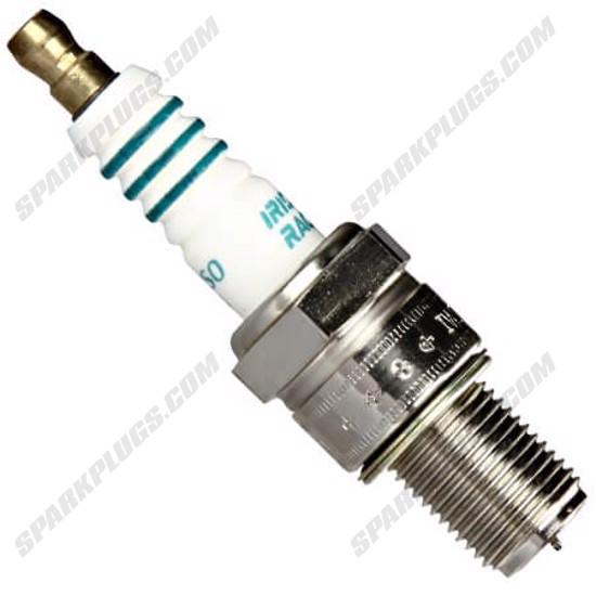 Picture of Denso 5718 IW01-34 Iridium Racing Plug