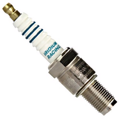 Picture of Denso 5719 IRE01-27 Iridium Racing Plug