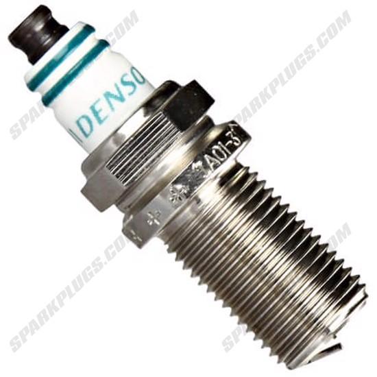 Picture of Denso 5725 IA01-34 Iridium Racing Plug