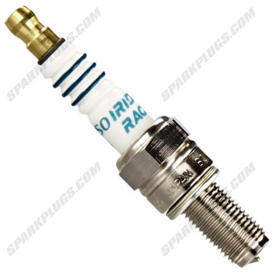 Picture of Denso 5736 IU01-31 Iridium Racing Plug