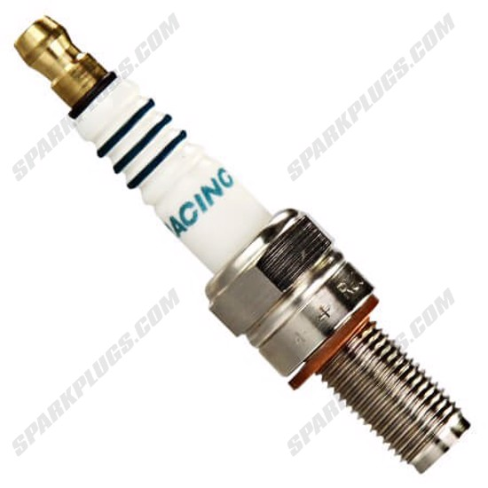 Picture of Denso 5738 RU01-27 Racing Plug