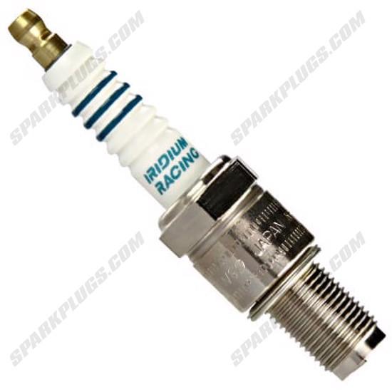 Picture of Denso 5741 IRE01-35 Iridium Racing Plug